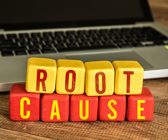 xroot-cause-analysis